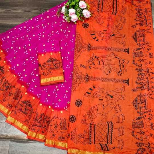 Ssm-Dandiya-Silk-4