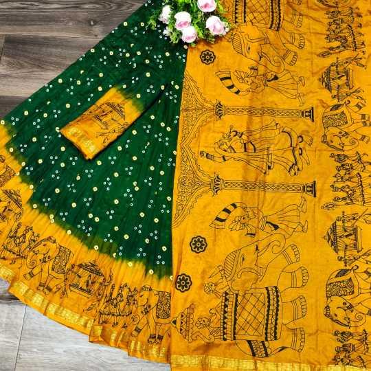 Ssm-Dandiya-Silk-6