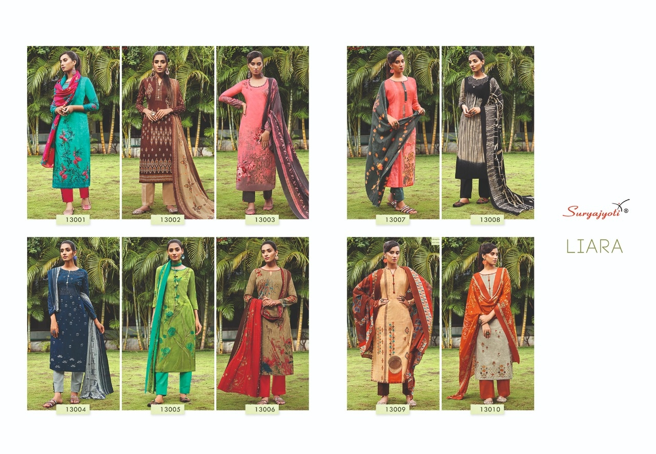 Suryajyoti-Nargis-Cotton-Vol-13-14