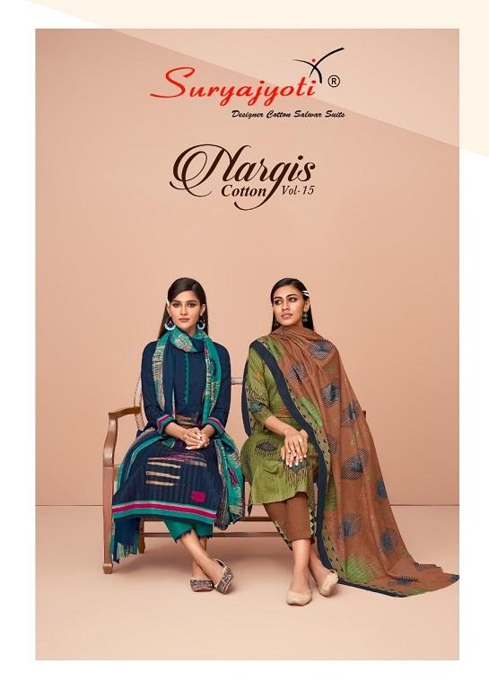 Suryajyoti-Nargis-Vol-15-1
