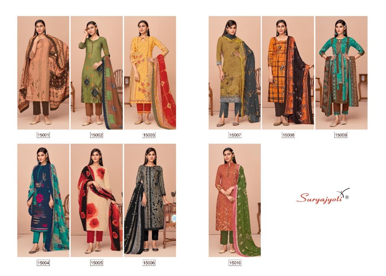 Suryajyoti-Nargis-Vol-15-14