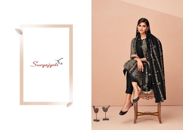 Suryajyoti-Nargis-Vol-15-2