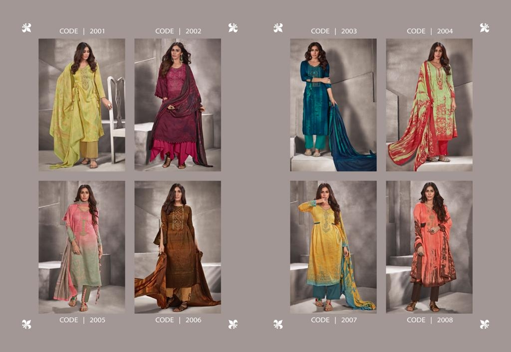 Suryajyoti-Shaded-Collection-Vol-2-12