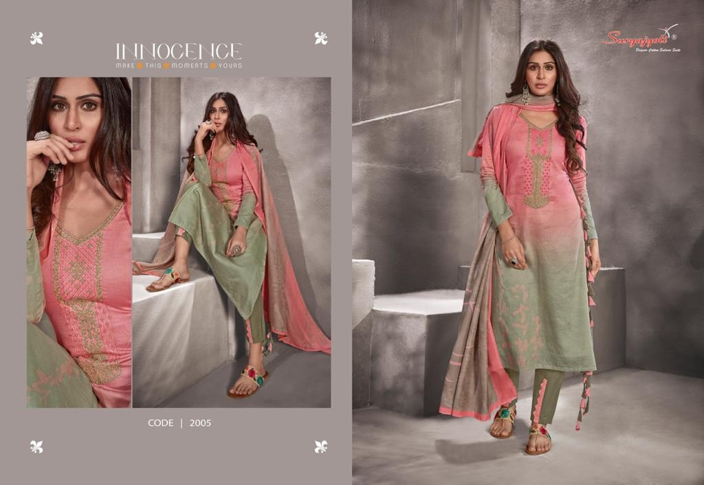Suryajyoti-Shaded-Collection-Vol-2-4