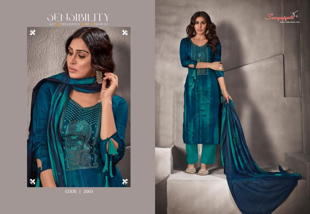 Suryajyoti-Shaded-Collection-Vol-2-9