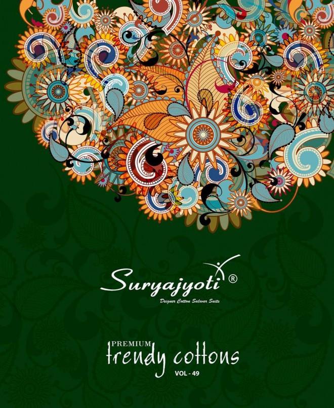 Suryajyoti-Trendy-Cottons-vol-49-1