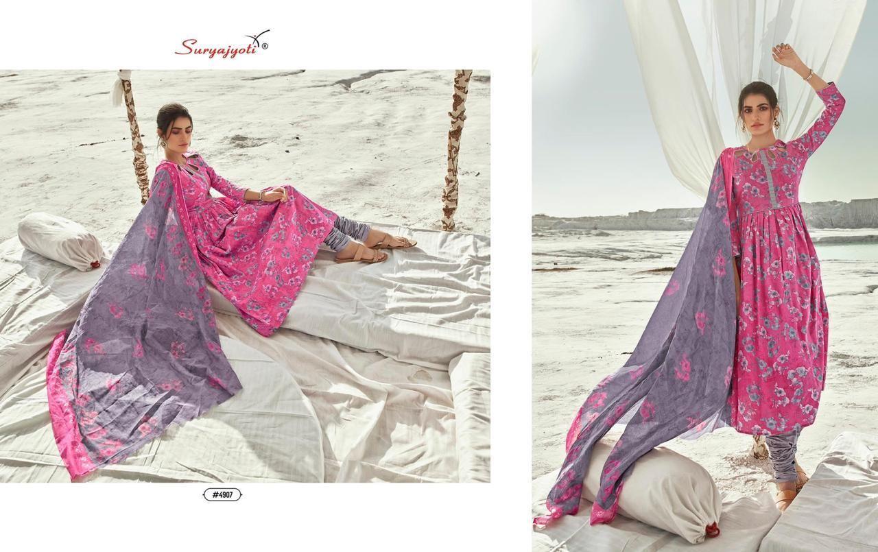 Suryajyoti-Trendy-Cottons-vol-49-10