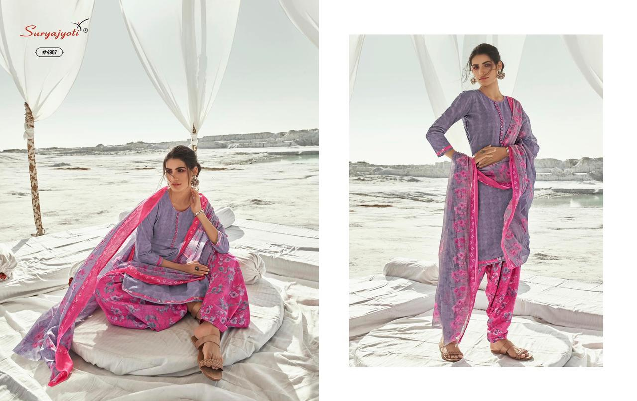 Suryajyoti-Trendy-Cottons-vol-49-11