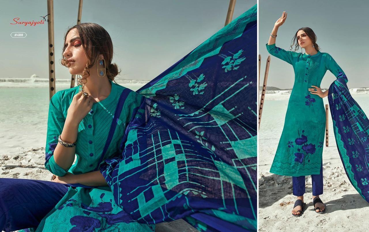 Suryajyoti-Trendy-Cottons-vol-49-12