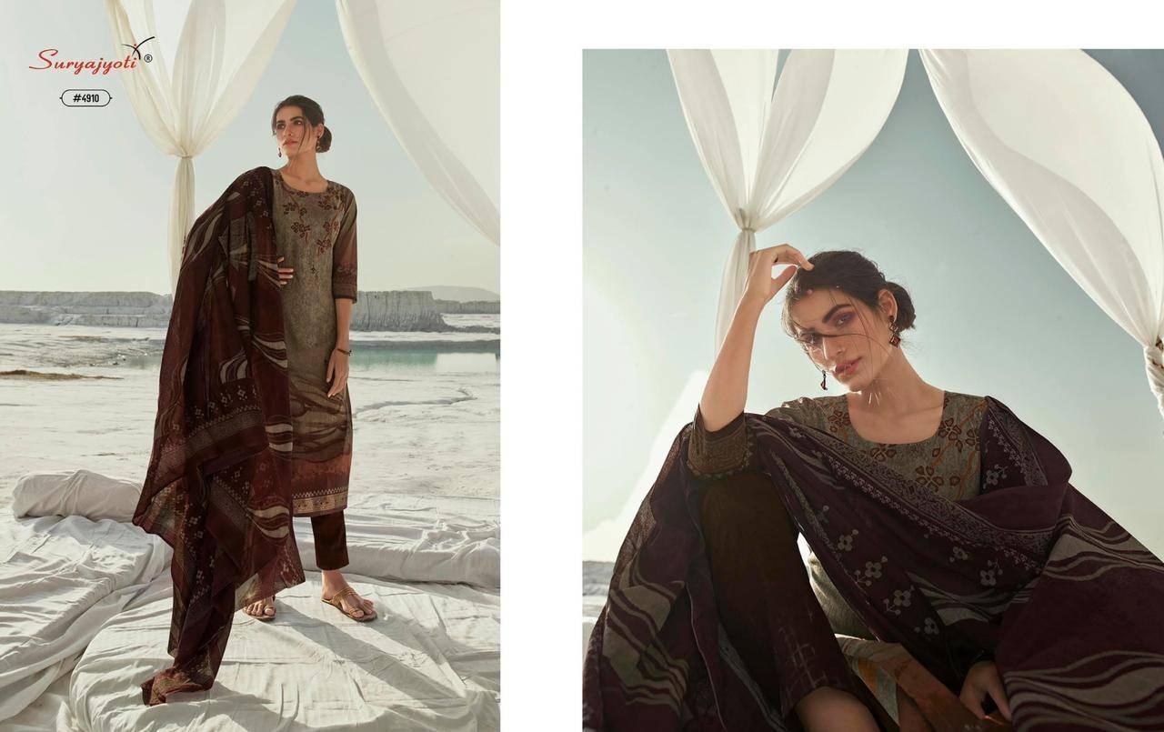 Suryajyoti-Trendy-Cottons-vol-49-13