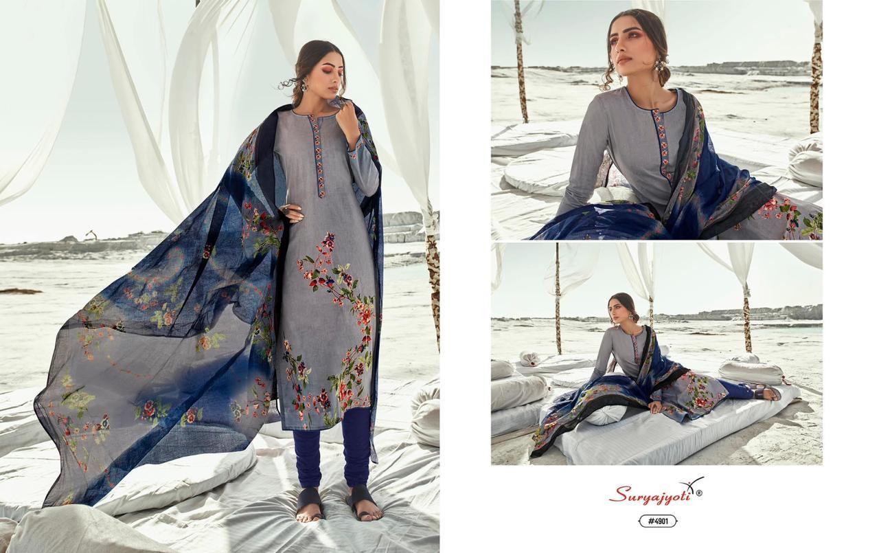 Suryajyoti-Trendy-Cottons-vol-49-14