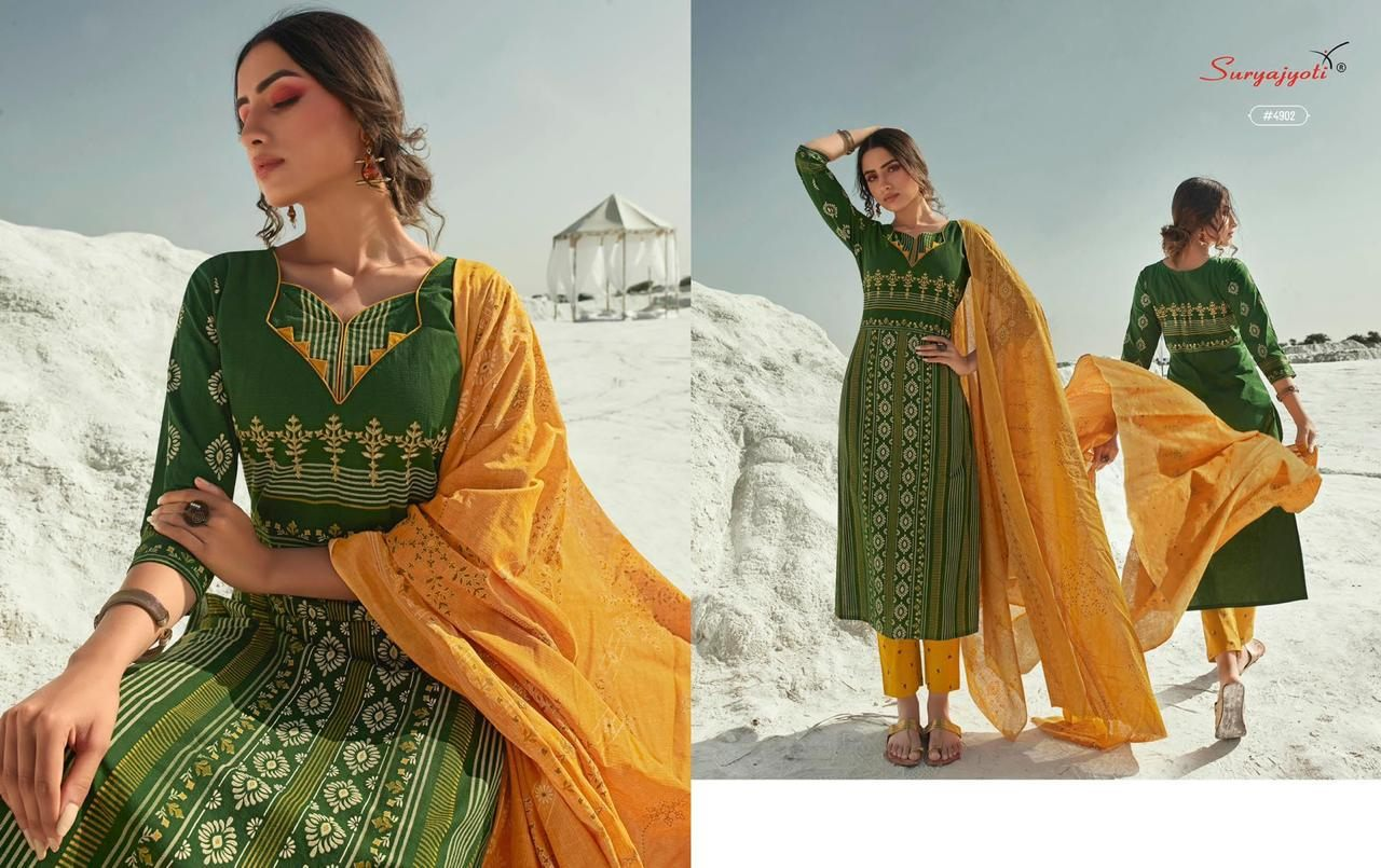 Suryajyoti-Trendy-Cottons-vol-49-16