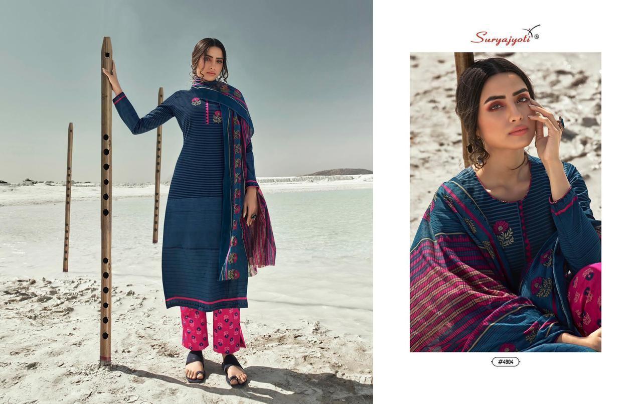 Suryajyoti-Trendy-Cottons-vol-49-17
