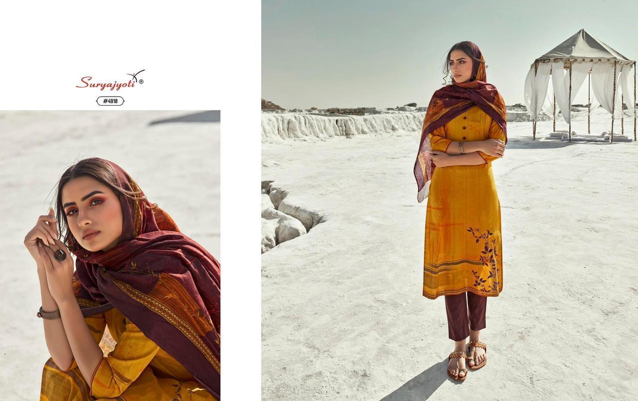 Suryajyoti-Trendy-Cottons-vol-49-21