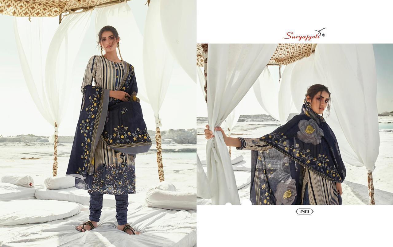 Suryajyoti-Trendy-Cottons-vol-49-5
