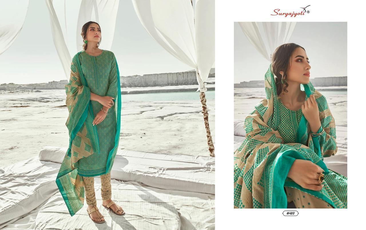 Suryajyoti-Trendy-Cottons-vol-49-6