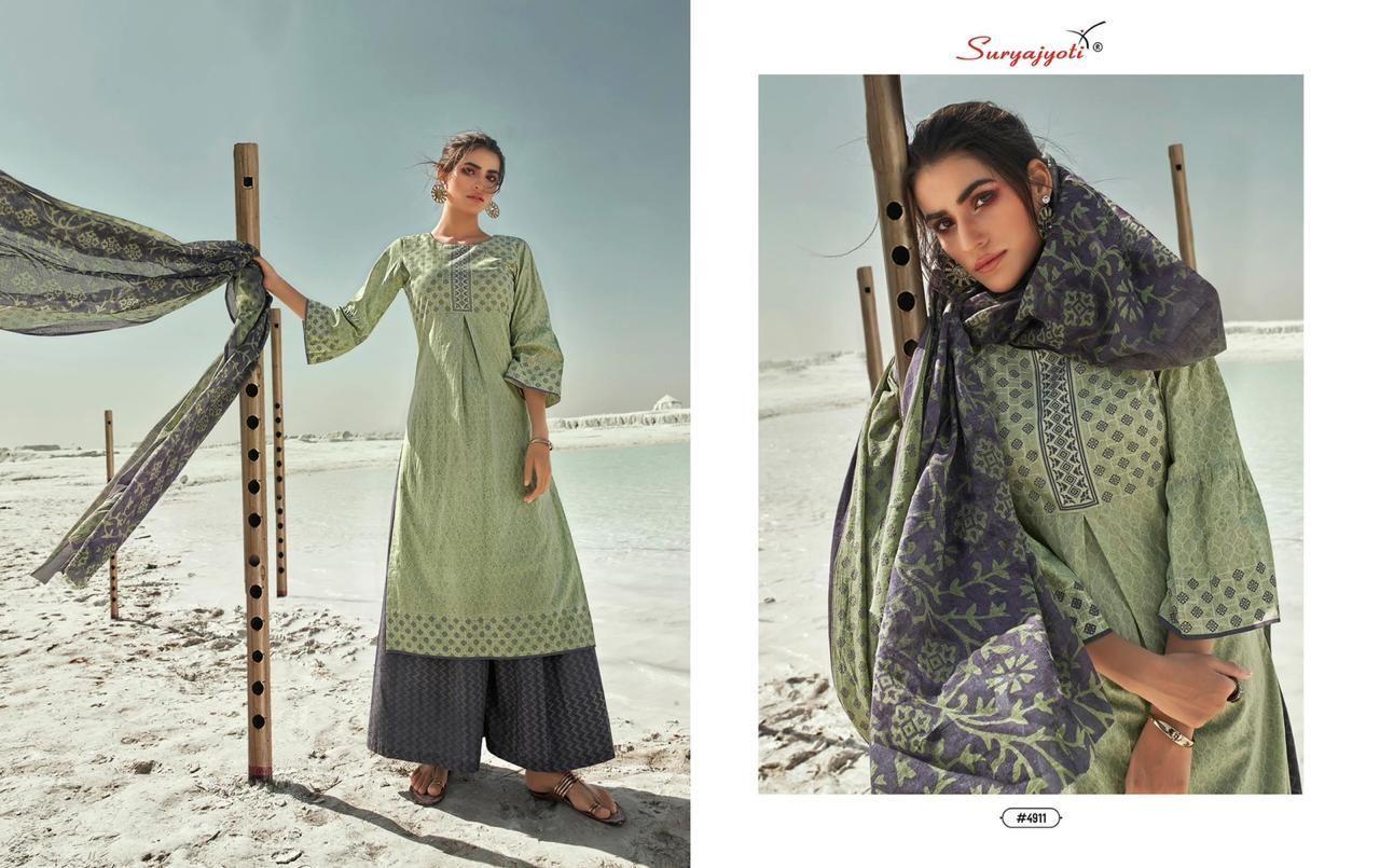 Suryajyoti-Trendy-Cottons-vol-49-7