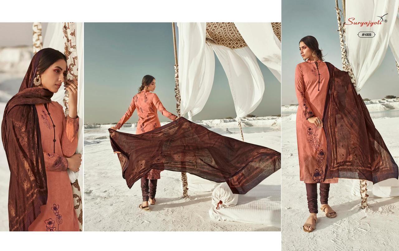 Suryajyoti-Trendy-Cottons-vol-49-8