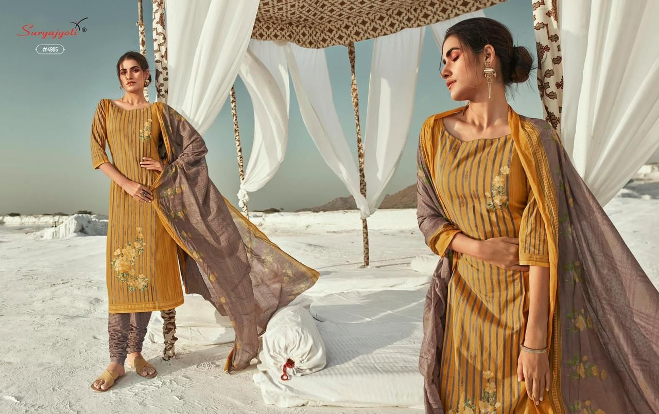 Suryajyoti-Trendy-Cottons-vol-49-9