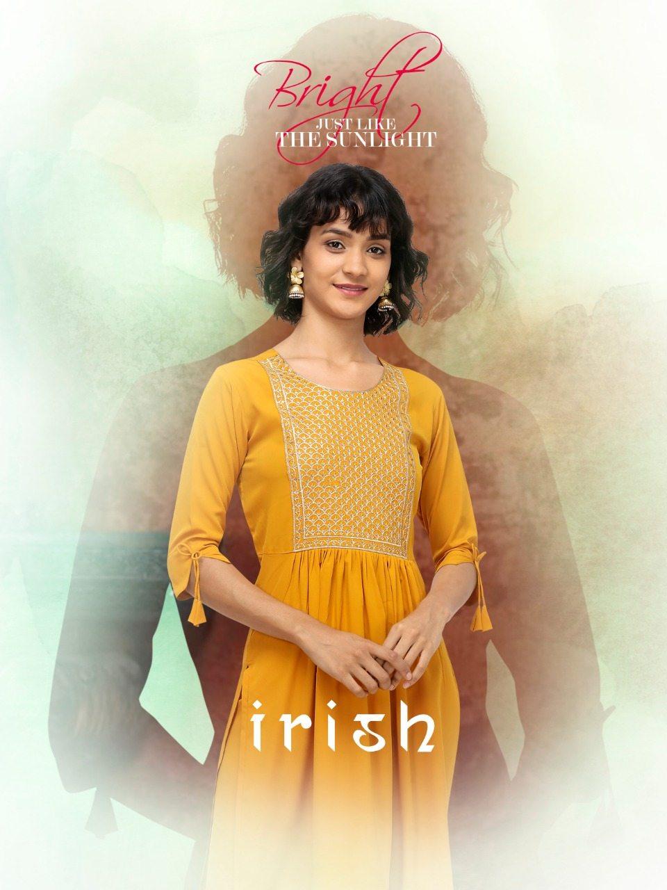 Syasii-Irish-1
