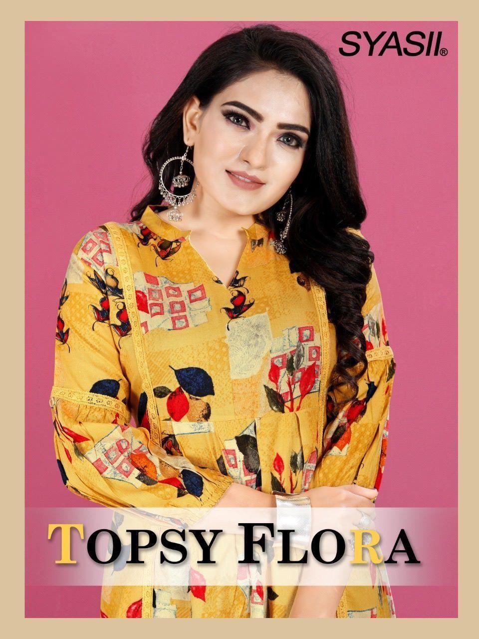 Syasii-Topsy-Flora-1