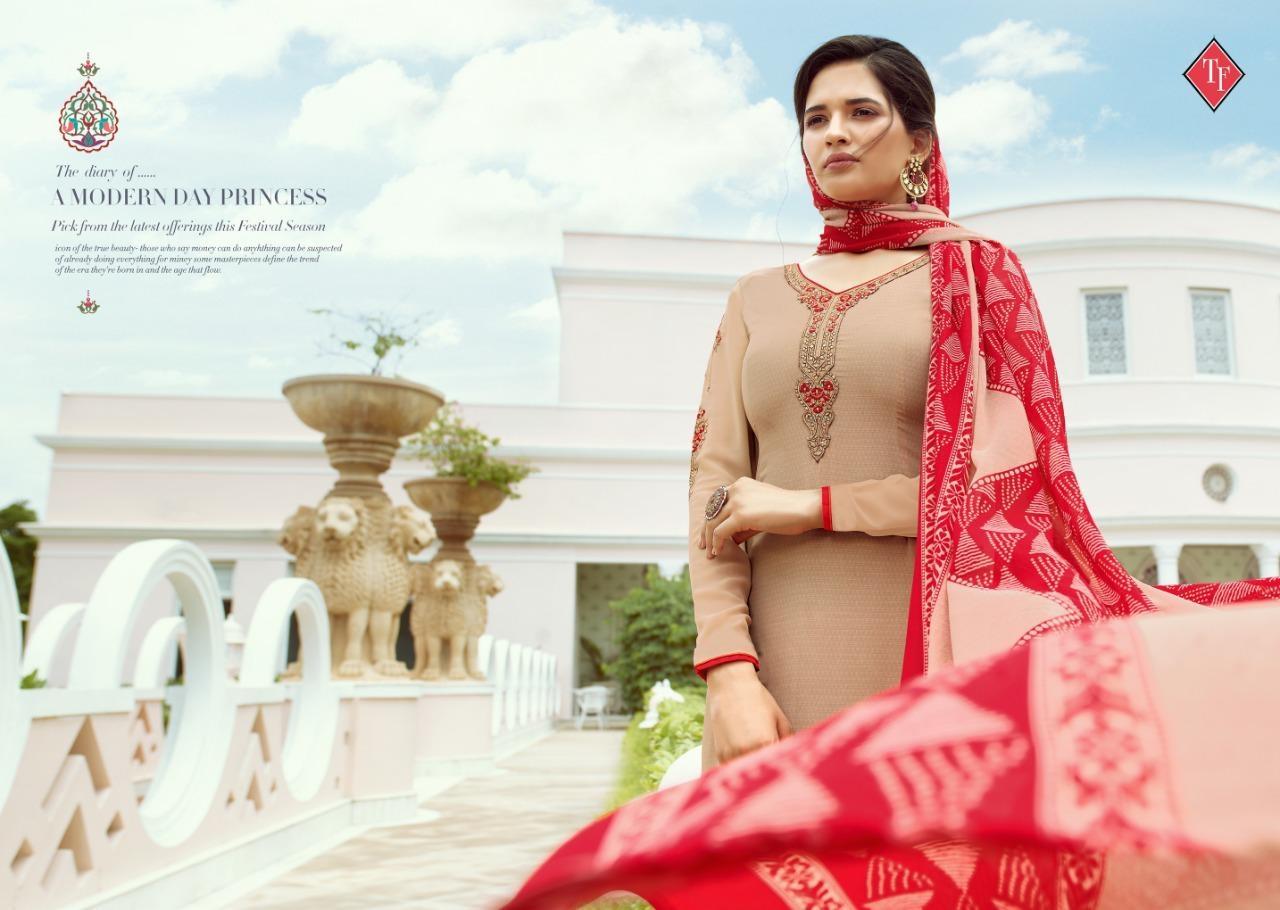 Tanishk-Fashion-Royal-Silk-Vol-11-French-Crepe-10