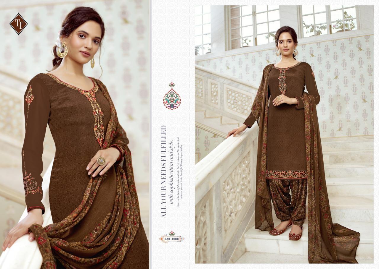 Tanishk-Fashion-Royal-Silk-Vol-11-French-Crepe-11