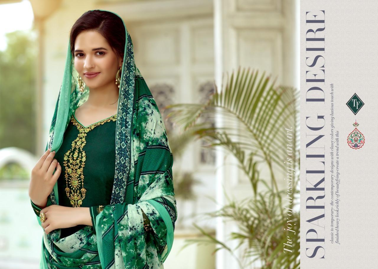 Tanishk-Fashion-Royal-Silk-Vol-11-French-Crepe-12
