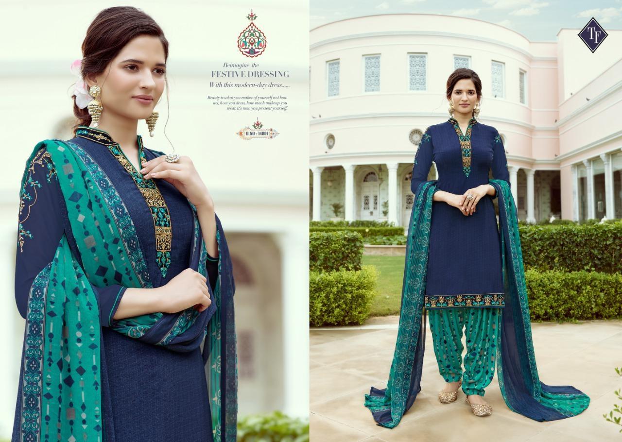 Tanishk-Fashion-Royal-Silk-Vol-11-French-Crepe-13
