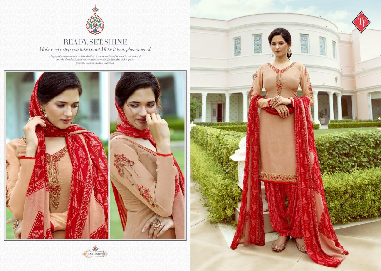 Tanishk-Fashion-Royal-Silk-Vol-11-French-Crepe-14