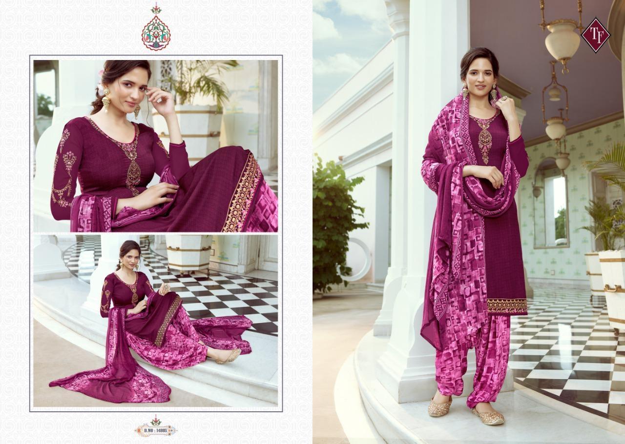 Tanishk-Fashion-Royal-Silk-Vol-11-French-Crepe-15