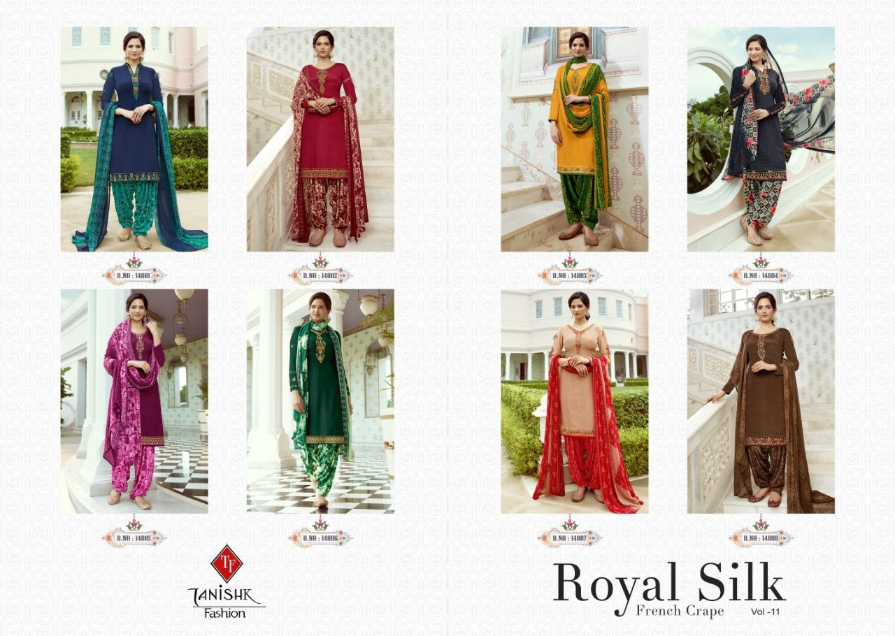 Tanishk-Fashion-Royal-Silk-Vol-11-French-Crepe-16