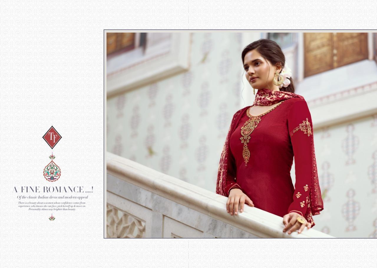 Tanishk-Fashion-Royal-Silk-Vol-11-French-Crepe-2