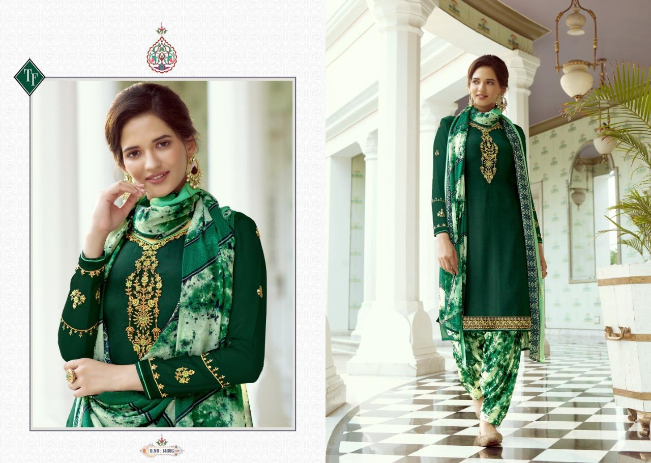 Tanishk-Fashion-Royal-Silk-Vol-11-French-Crepe-4