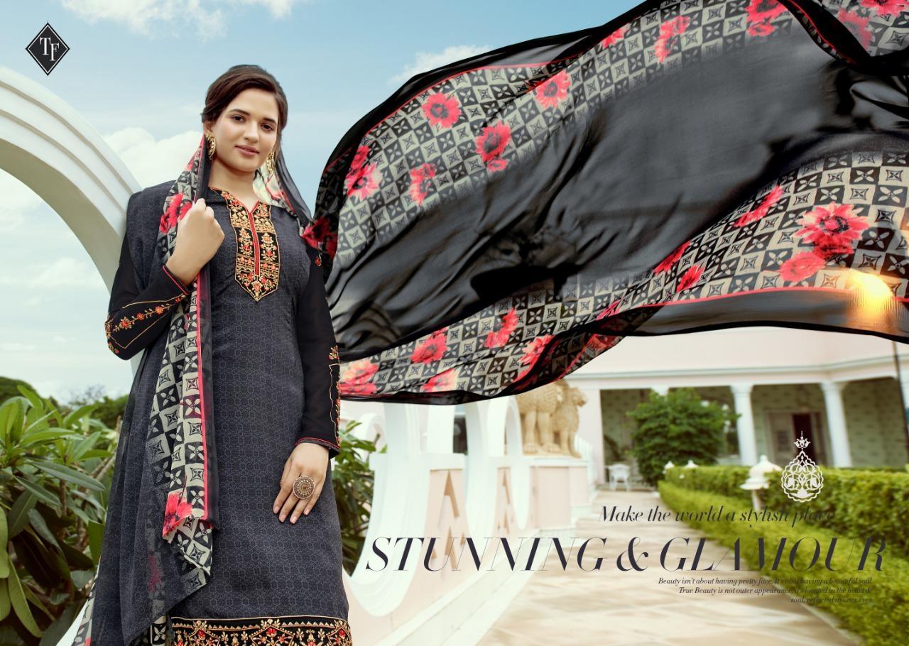 Tanishk-Fashion-Royal-Silk-Vol-11-French-Crepe-5