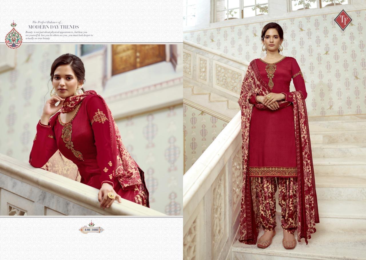 Tanishk-Fashion-Royal-Silk-Vol-11-French-Crepe-6