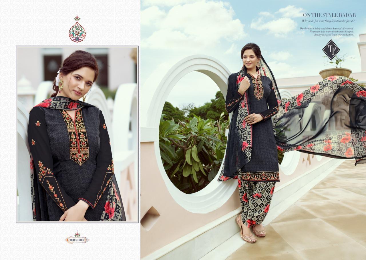 Tanishk-Fashion-Royal-Silk-Vol-11-French-Crepe-7
