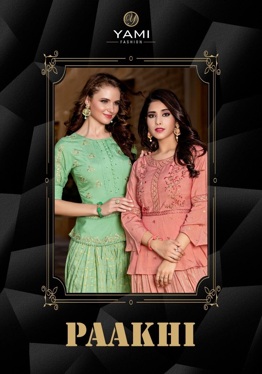 Yami-Fashion-Paakhi-Pablum-1