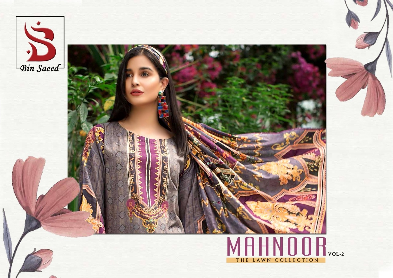 Yashika-Mahnoor-Vol-2-The-Lawn-Collection-1