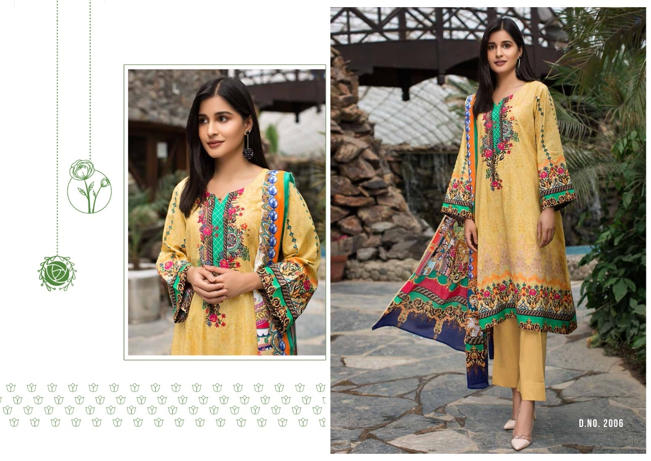 Yashika-Mahnoor-Vol-2-The-Lawn-Collection-10