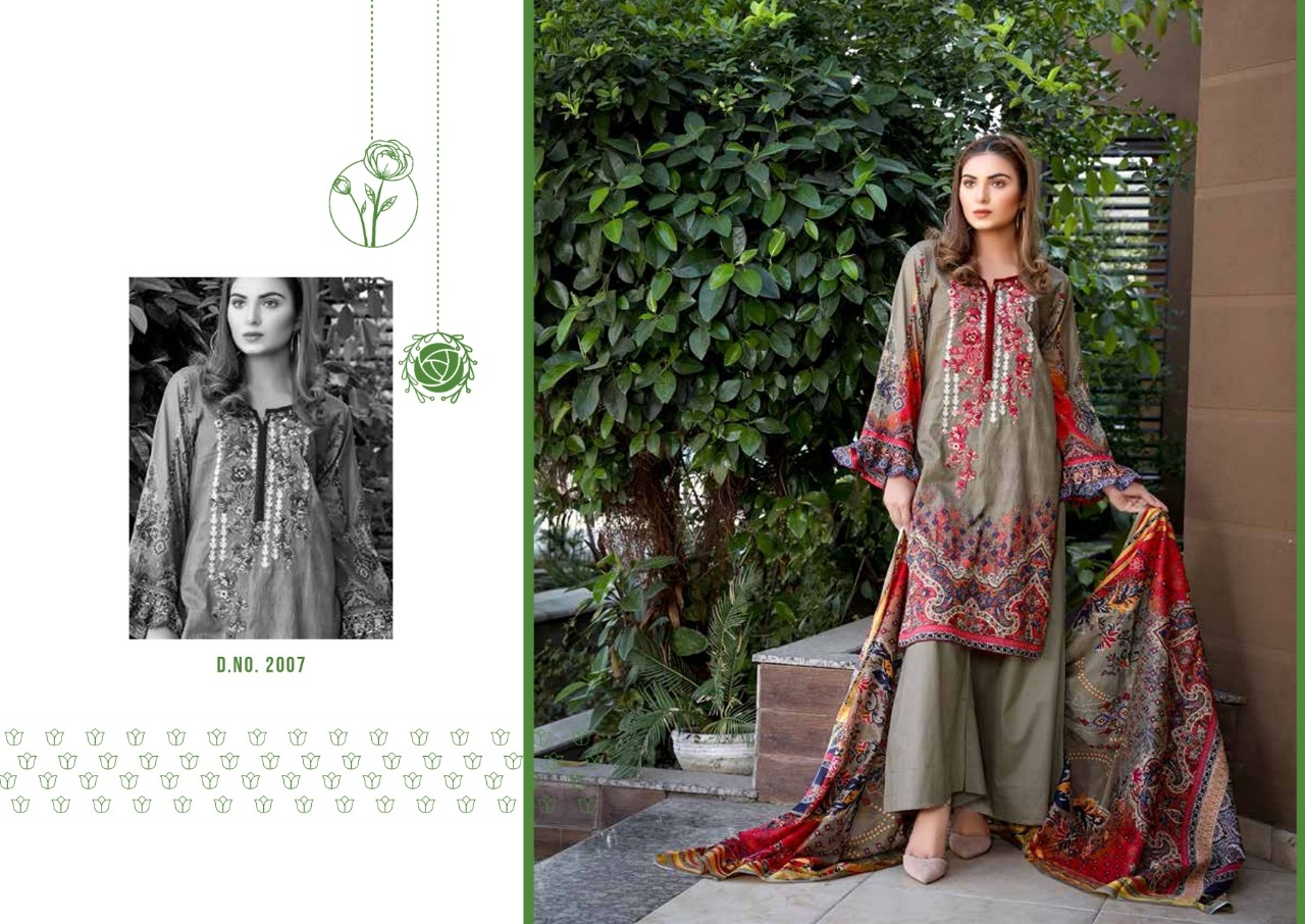 Yashika-Mahnoor-Vol-2-The-Lawn-Collection-12