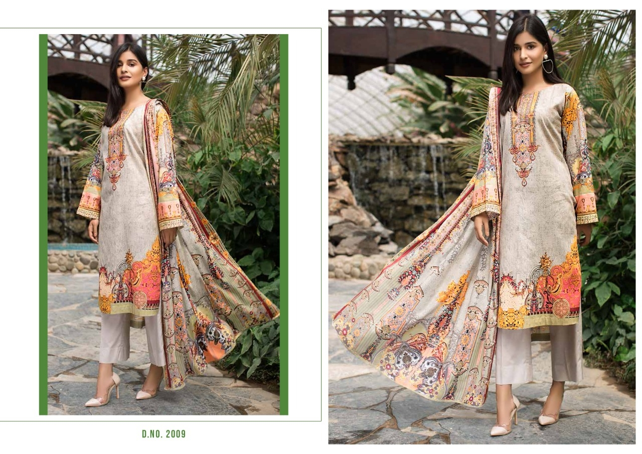 Yashika-Mahnoor-Vol-2-The-Lawn-Collection-13