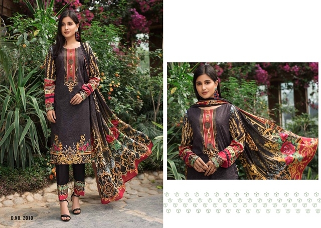Yashika-Mahnoor-Vol-2-The-Lawn-Collection-15
