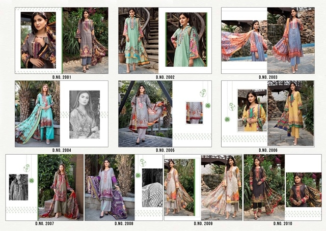 Yashika-Mahnoor-Vol-2-The-Lawn-Collection-16