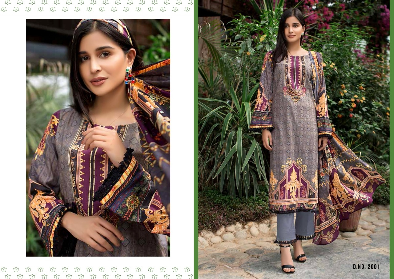 Yashika-Mahnoor-Vol-2-The-Lawn-Collection-4