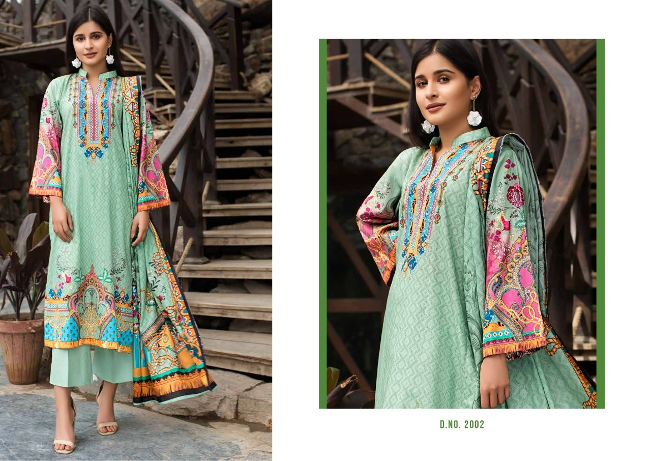 Yashika-Mahnoor-Vol-2-The-Lawn-Collection-5