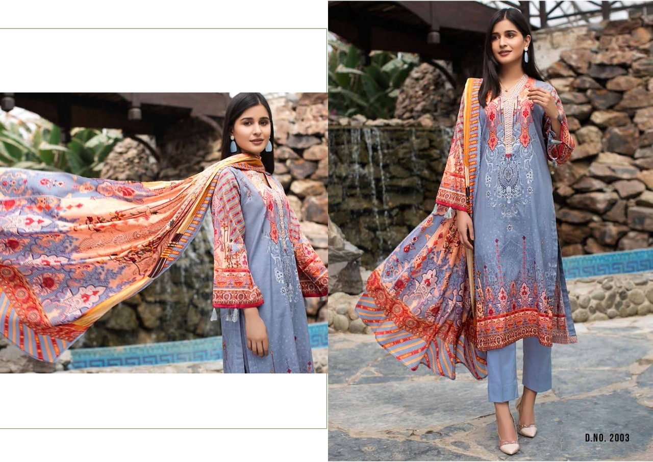 Yashika-Mahnoor-Vol-2-The-Lawn-Collection-6