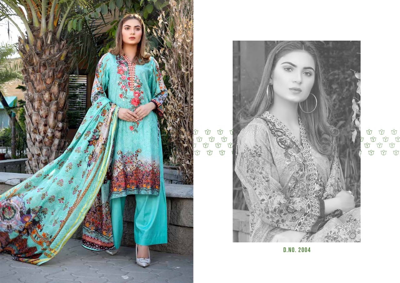 Yashika-Mahnoor-Vol-2-The-Lawn-Collection-7