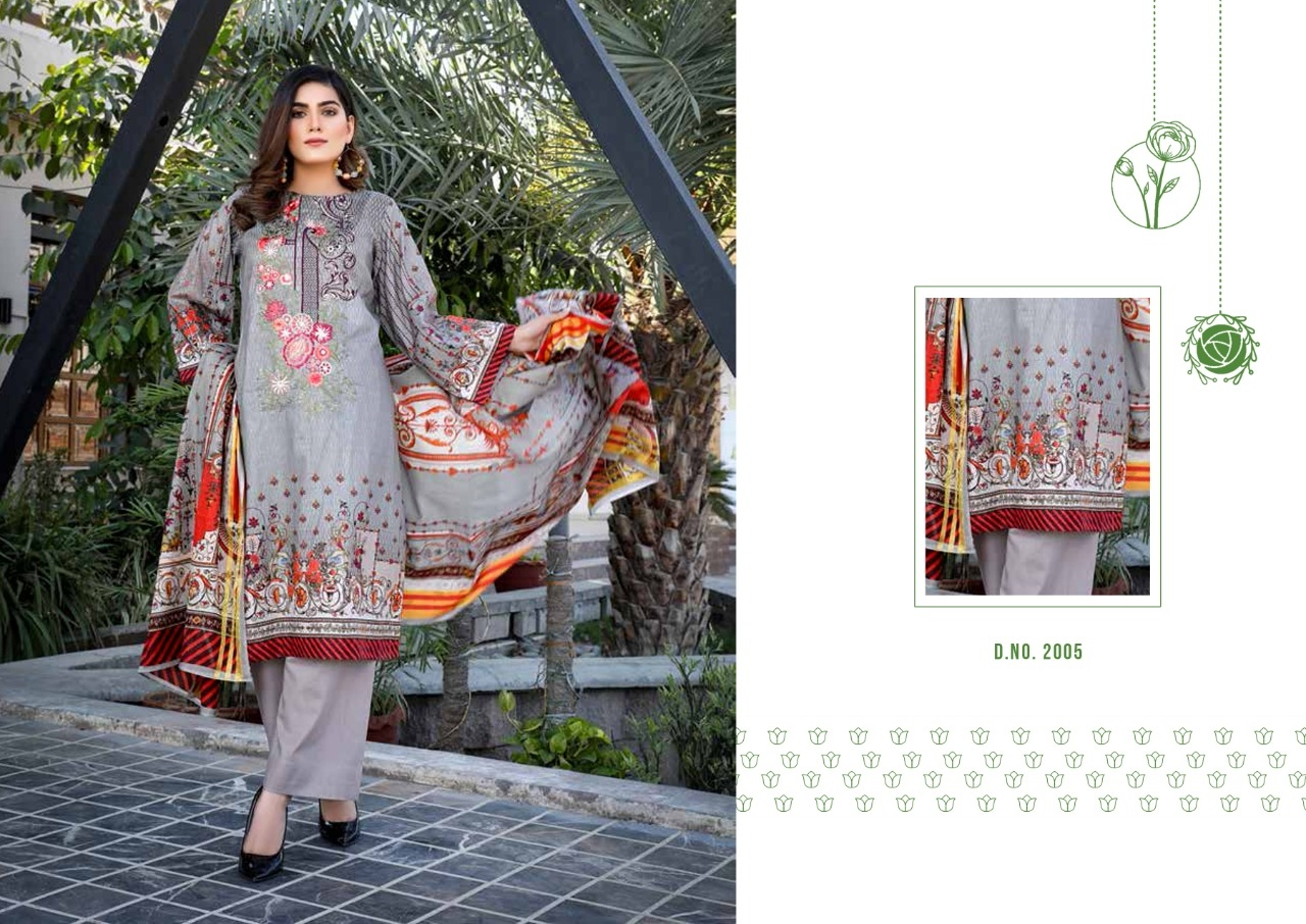 Yashika-Mahnoor-Vol-2-The-Lawn-Collection-9