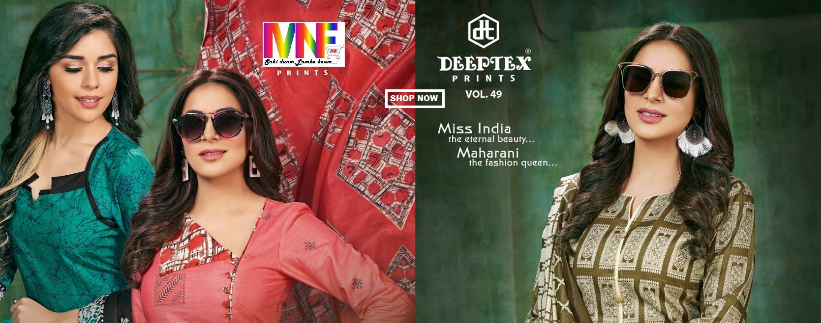 https://www.maanarayanifashion.com/wp-content/uploads/2019/04/deeptex-miss-india-vol-49-1-Copy-1.jpg
